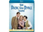 The Dick Van Dyke Show: Season 2 [Blu-Ray] 9SIAA765803532