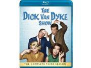 DICK VAN DYKE SHOW:SEASON 3 9SIA17P37T7132