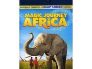 Magic Journey to Africa 3D 9SIAA765803212