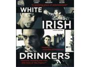 White Irish Drinkers 9SIAA763UZ3293