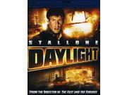 Daylight 9SIA17P3T84587