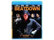 Beatdown 9SIAA763US8924