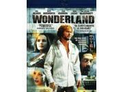 Wonderland (2003) 9SIAA763US9554