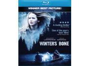 Winter's Bone 9SIAA763US8958