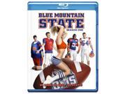 Blue Mountain State: Season One [2 Discs] 9SIAA763US9746