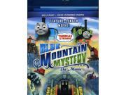 Blue Mountain Mystery the Movie 9SIAA763UZ5019