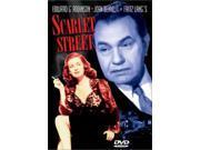 Scarlet Street 9SIAA763XB4249