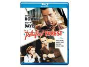 The Petrified Forest [Blu-Ray] 9SIA17P3ES4959
