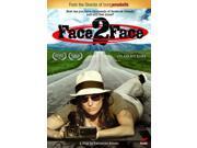 Face 2 Face 9SIAA765842853