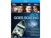 Jack Goes Boating 9SIAA763US8702