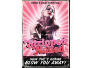 Stripped Naked 9SIAA763XA1204