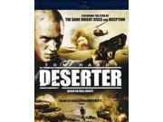 Deserter 9SIAA763US6137