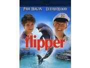 Flipper 9SIAA763US5609