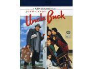 Uncle Buck 9SIA17P3RD5995