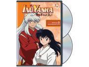 Inuyasha the Final Act: Set 2 9SIAA763XA4293