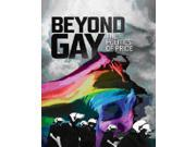 Beyond Gay: the Politics of Pride 9SIAA763US6265