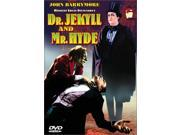DR. JEKYLL & MR. HYDE 9SIA9UT62J8136
