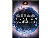 Invasion of the Body Snatchers 9SIV1976XZ7759