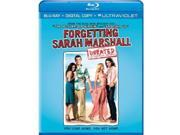 Forgetting Sarah Marshall 9SIV1976XZ5987