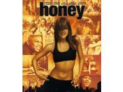 Honey 9SIAA763US5859
