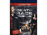 Death Race 9SIA17P3KD4210