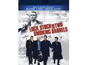 Lock Stock & Two Smoking Barrels 9SIAA763US4348