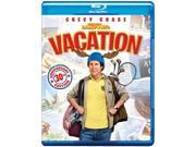 National Lampoon's Vacation 9SIAA763US4910