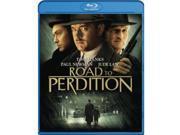 Road to Perdition 9SIAA763UT0078