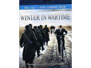 Winter in Wartime 9SIAA763UT2824