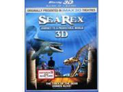 Sea Rex 3D 9SIAA763US5795