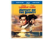 Mutiny on the Bounty (1935) 9SIAA765803430