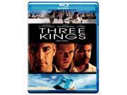 Three Kings 9SIAA763US6996