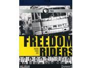 Freedom Riders 9SIAA763US6400