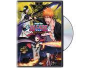Bleach the Movie: Hell Verse 9SIA17P3ES7204