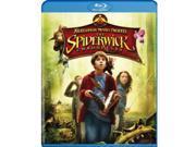 The Spiderwick Chronicles [Blu-Ray] 9SIAA763UT1615