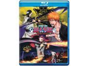 Bleach the Movie: Hell Verse 9SIAA763US6256