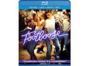 Footloose (2011) 9SIAA763UT1158
