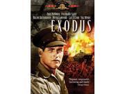Exodus 9SIA17P3ET1700