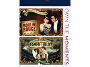 Moulin Rouge/Australia 9SIA17P3T84387