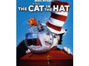 Dr. Seuss' the Cat in the Hat 9SIAA763US4588