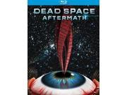 Dead Space 2-Aftermath 9SIV0UN5W50985