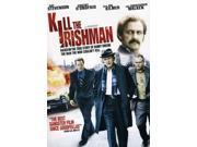 Kill the Irishman 9SIV0UN5W74043