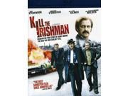 Kill the Irishman 9SIV0UN5W52882