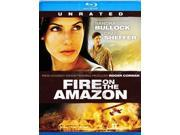 Fire on the Amazon 9SIV0UN5W97882