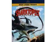 Sharktopus 9SIAA763US8511