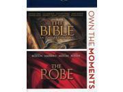 Bible/Robe 9SIA0ZX1FH4343