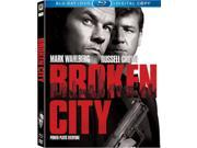 Broken City 9SIAA763US8277
