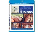 The Sessions [Blu-Ray] 9SIA0ZX0YT3003