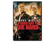 A Good Day to Die Hard 9SIA0ZX4418092