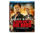 A Good Day to Die Hard [Blu-Ray] 9SIA0ZX4418076